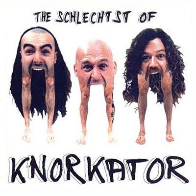 knorkator_theschlecht_of